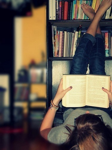 weeklyreading