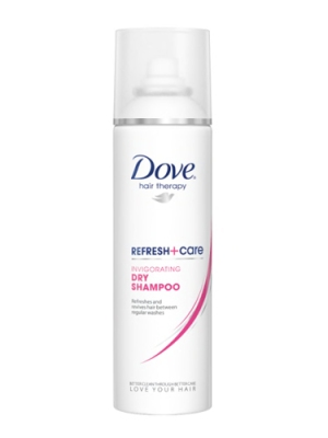 rby-dove-refresh-care-invigorating-dry-shampoo-lgn