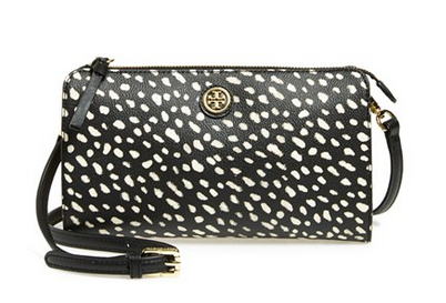 Tory Burch Kerrington Crossbody Bag