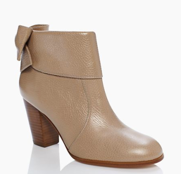 Kate Spade Lanise Boots