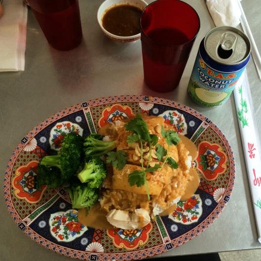 Nong's (Vietnamese)