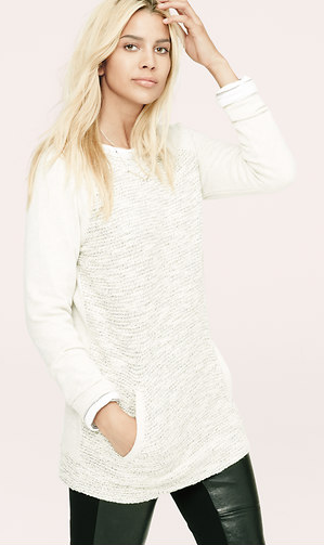LOU & GREY GOLD COAST TUNIC